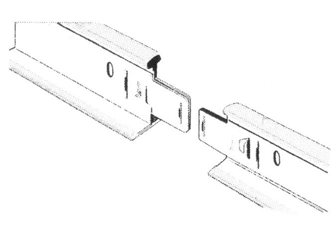 Productos perfiles en uhl perfiles de alimunio - Estructuras metalicas murcia ...